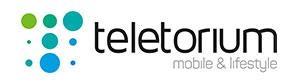 Teletorium – mobile&lifestyle